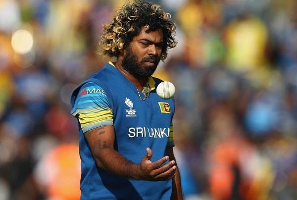 Harbhajan Singh, Suresh Raina, 5 cricketers left IPL 2020, cricket news in hindi, sports news, Lasith Malinga, Chris Woakes, Jason Roy, Kane Richardson, Harry Gurney