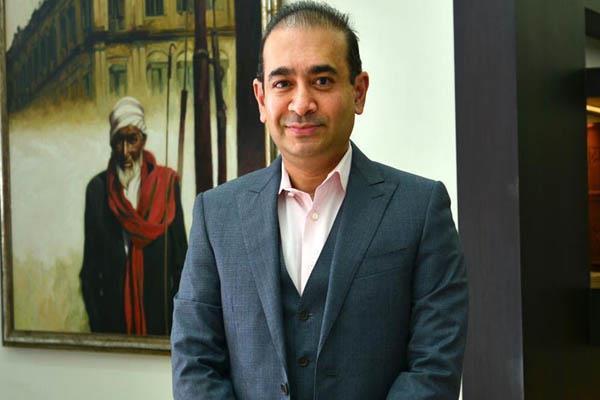 nirav modi approaches uk high court for bail by aditi khanna