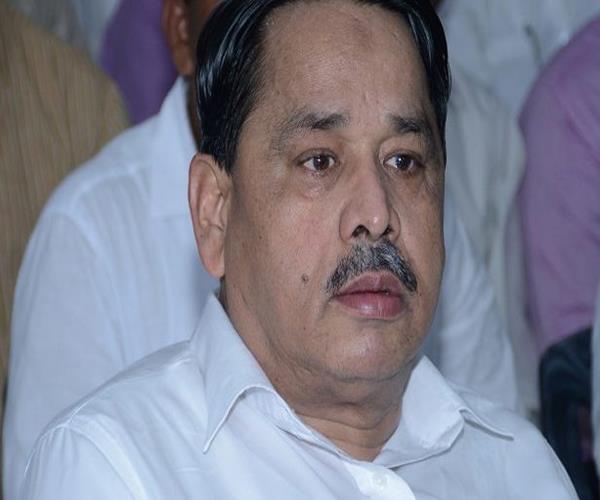 mayawati to join bjp after may 23 nasimuddin siddiqui