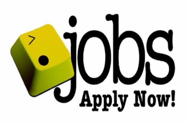 high court of karnataka  job salary candidate