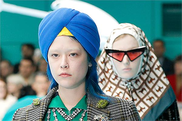 sikhs say nordstrom apologized for turban waiting for gucci
