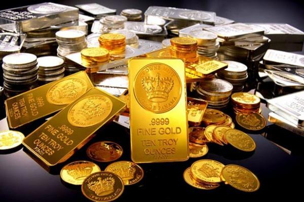 gold futures rise by rs 150 silver by rs 225