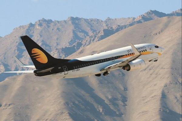 jet airways can fly again from july 1