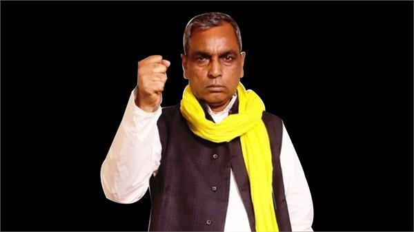 7 rajya sabha mlas may join bjp in few days
