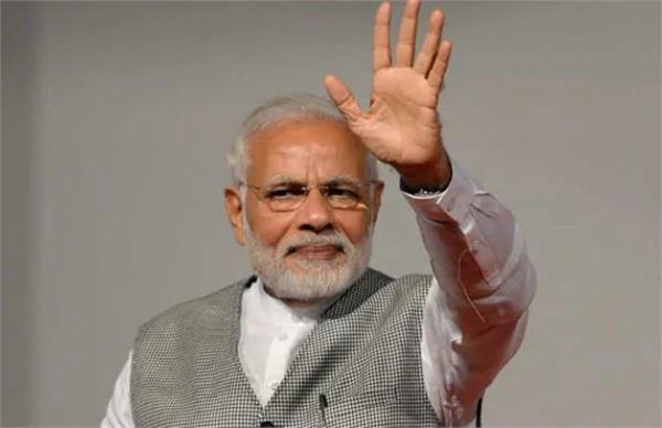 lok sabha elections congress narendra modi rahul gandhi st
