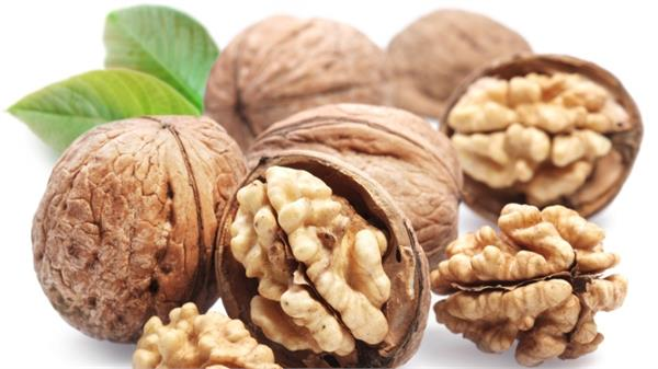 walnut consumers tend to have lower prevalence of depression