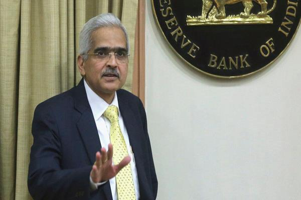 your interest rates may fall rbi will decide on june 6