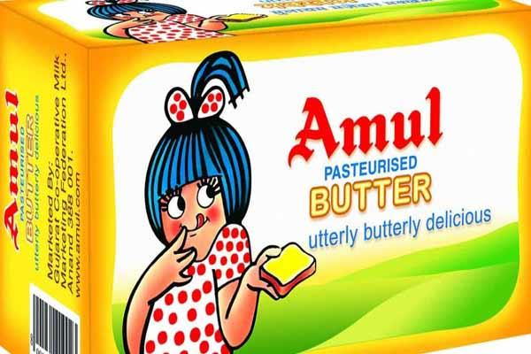 amul hopes to increase 20 revenue in the year 2019 20 to rs 40 000 crore