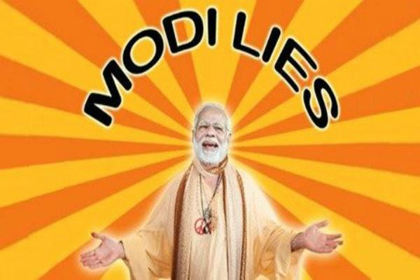 modilie is a new word that s become popular worldwide rahul gandhi