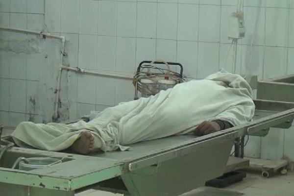 sonipat women death news