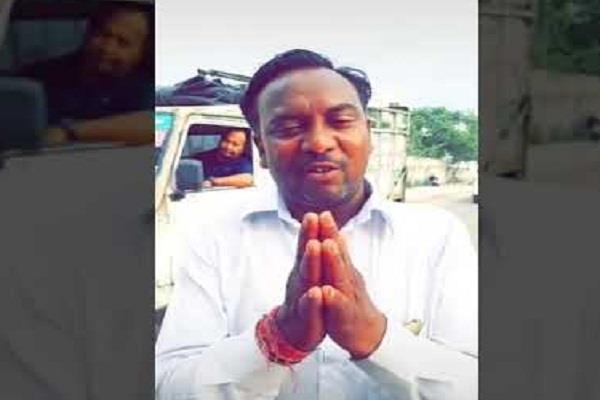 nitu shatrawala video viral on social media