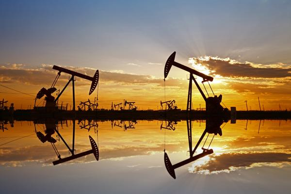 modi government big blow 7 percent increase in crude oil in 5 years