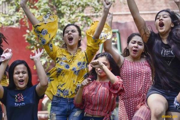 up b ed jee 2019 results and answer key released