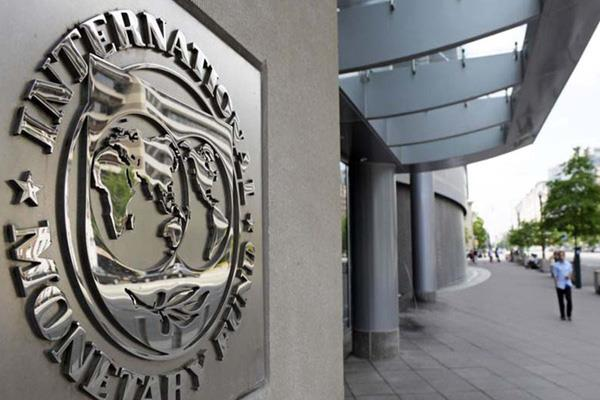 no solution for pakistan s dialogue on imf relief package