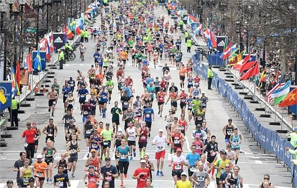 china marathon wide scale cheating has down country s reputation