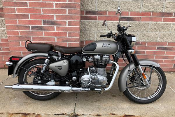 flash electronics files suit in us against royal enfield for patent infringement