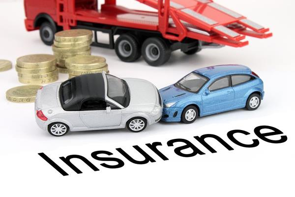 cars and two wheeler third party insurance will be expensive