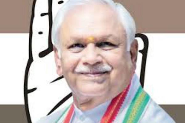 former union minister raises questions about