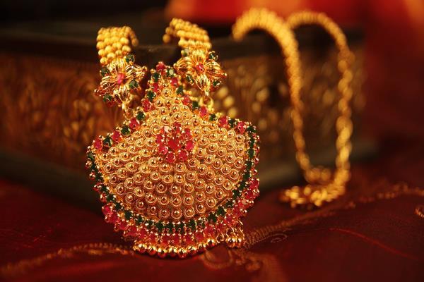 industry demanded more than 10 increase in demand on akshaya tritiya