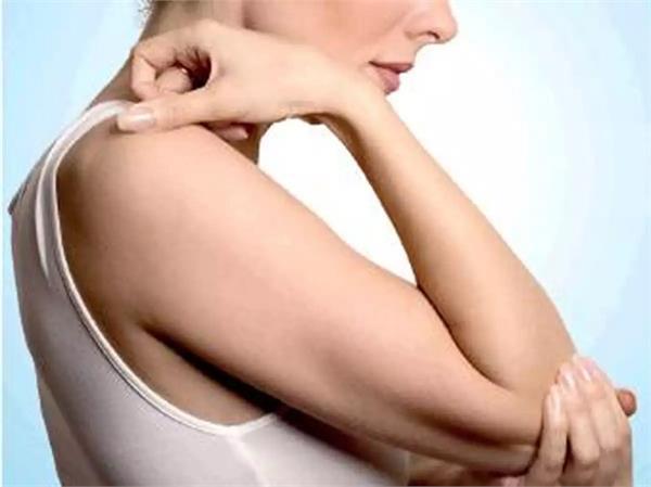 Women Care: महिलाओं को ज्यादा सताता है SLE रोग, लक्षण दिखने पर हो जाएं सतर्क