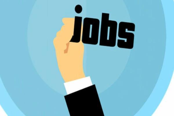 nitttr bhopal  job salary candidate