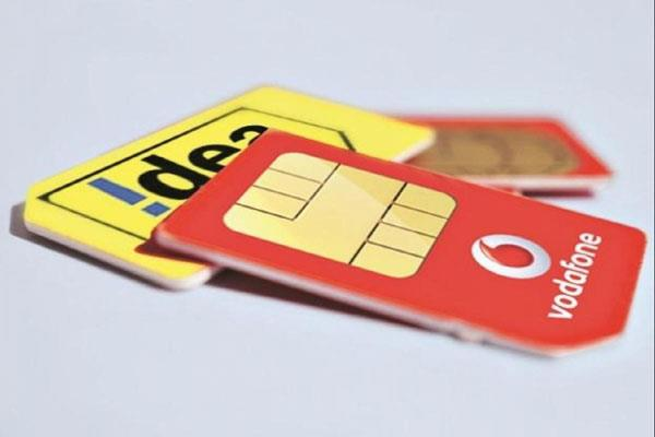 vodafone idea deals 5 years to ibm for it outsourcing