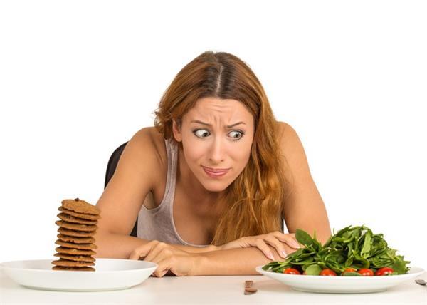 20% मौतों का कारण है गलत डाइट, भोजन में शामिल करें 7 रंग और 6 स्वाद
