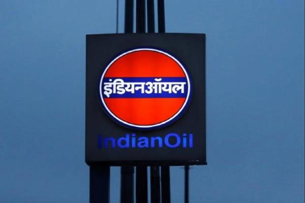 in the next 5 7 years of indian oil plans to invest rs 2 lakh crore
