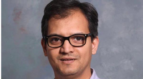 indian origin scientist to help us soldiers