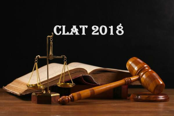 clat 2019 examination will be held on may 26 keep these things in mind