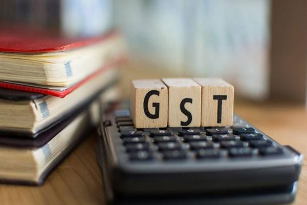t n reiterates demand for igst dues worth 5 453 cr