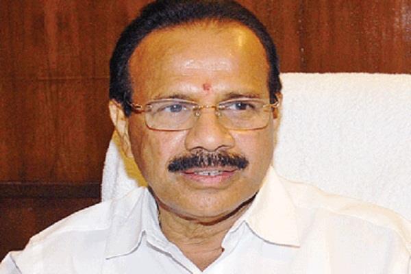 kumaraswamy to be chief minister till friday morning gowda
