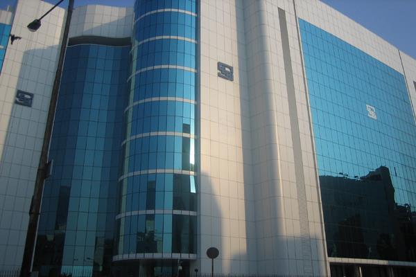 sebi fined rs 60 lakh on nine companies