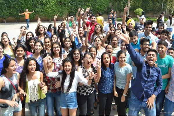 haryana board released 10th 12th open results