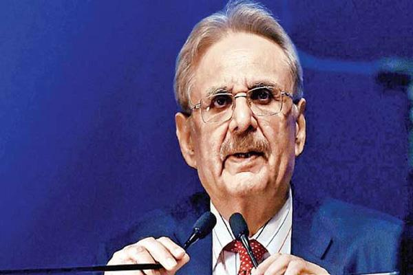 leaders and industrialists condoled the demise of deveshwar