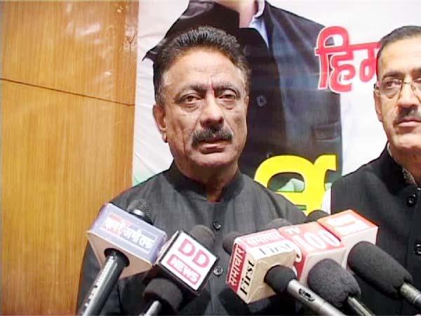 kuldeep rathore target on pm modi and amit shah