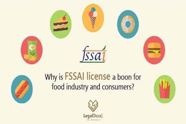 fssai extended three months time for labeling of wheat products
