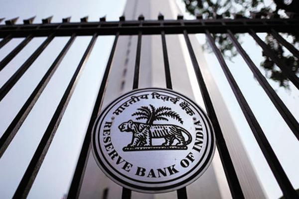 penalty on cooperative bank for changing notes by ignoring rules