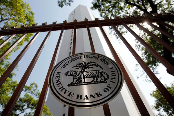 economy will get digital economy from the bottom of the rbi on payment