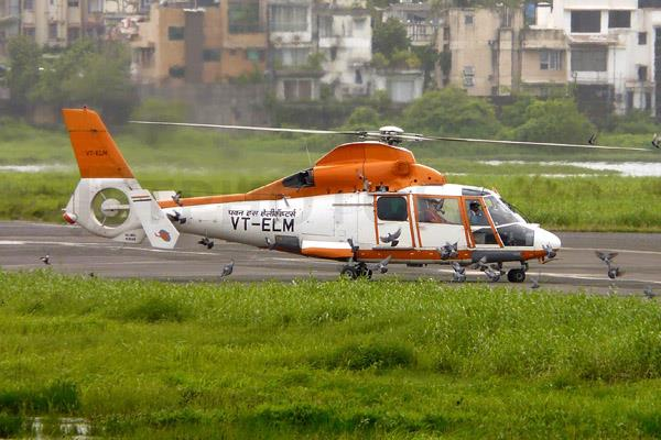 pawan hans sale govt to issue fresh bid document to indemnify buyers