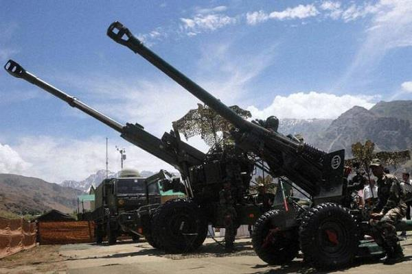 cbi seeks court to revive bofors again