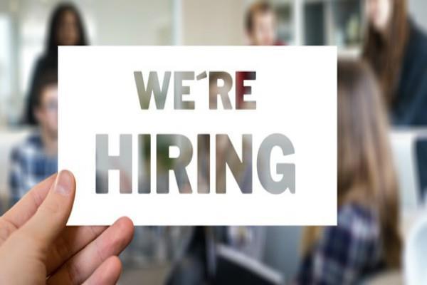 sail bhilai job salary candidate