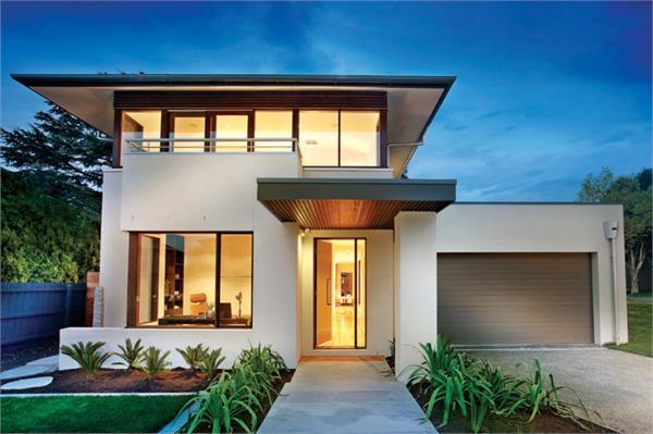Vastu Tips : घर को बुरी नजर से बचाएंगे ये 8 टोटके