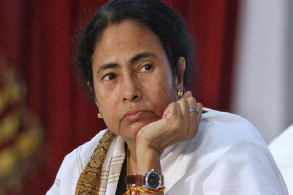 trinamool congress to review defeat in lok sabha polls