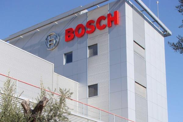 412 crores net profit for bosch