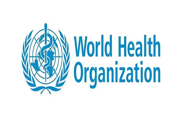 who warns if attacks do not stop then ebola can spread