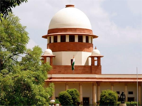 hearing in ayodhya ram janmabhoomi case tomorrow