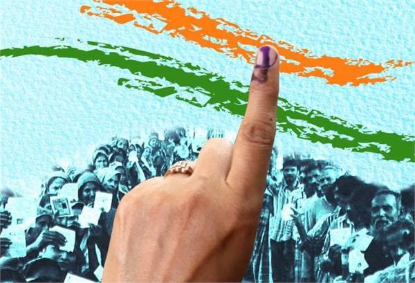 ec to discuss haryana assembly elections today