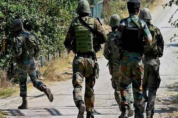 chhattisgarh police killed a bjp mla bhima mandavi killed in a naxalite
