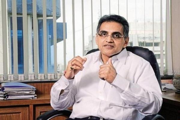 cbi registers new case against absconding businessman jatin mehta